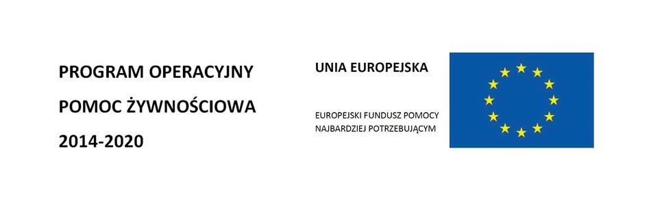 http://www.gopsranizow.pl/images/POPZ-logotypy_mini.jpg