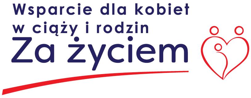 Informatory, ulotki dla osób niepełnosprawnych | Miejski Ośrodek ...